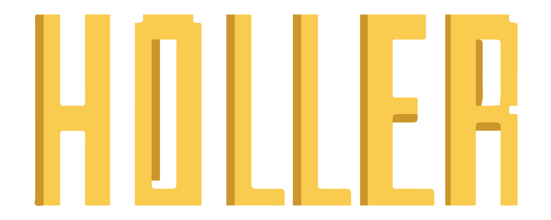 Holler Online Learning