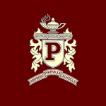 Group logo of Pikeville Independent
