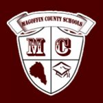 Group logo of Magoffin County