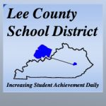 Group logo of Lee County