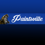 Group logo of Paintsville Independent