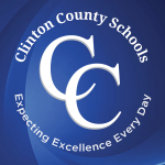 Group logo of Clinton County