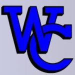 Group logo of Wolfe County