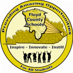 Group logo of Floyd County